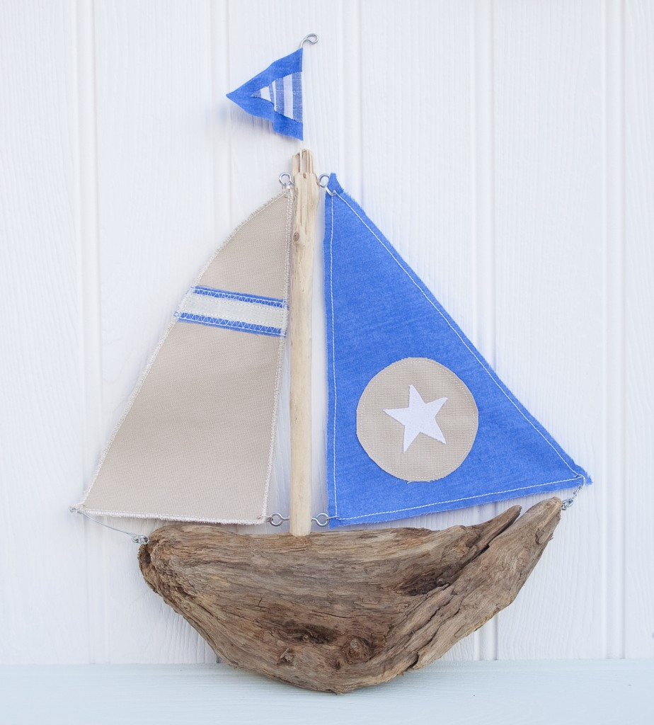 driftwood boat small4