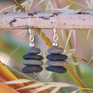 Pebble Jewellery
